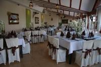 Restauracja_22