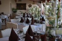 Restauracja_23