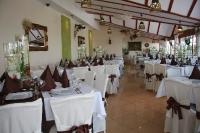 Restauracja_28