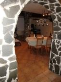 Restauracja_5