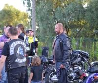 Zlot Motocyklowy Riders On The Storm Bielany 2014_17