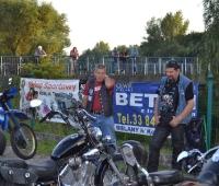 Zlot Motocyklowy Riders On The Storm Bielany 2014_18