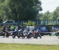 Zlot Motocyklowy Riders On The Storm Bielany 2014_1