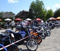 Zlot Motocyklowy Riders On The Storm Bielany 2014_21