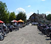 Zlot Motocyklowy Riders On The Storm Bielany 2014_22