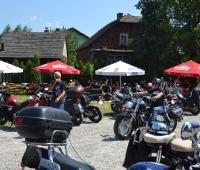 Zlot Motocyklowy Riders On The Storm Bielany 2014_24