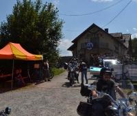 Zlot Motocyklowy Riders On The Storm Bielany 2014_27