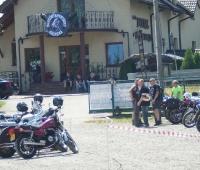 Zlot Motocyklowy Riders On The Storm Bielany 2014_2