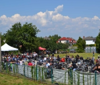 Zlot Motocyklowy Riders On The Storm Bielany 2014_30