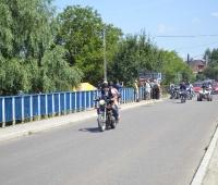 Zlot Motocyklowy Riders On The Storm Bielany 2014_32