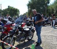 Zlot Motocyklowy Riders On The Storm Bielany 2014_33
