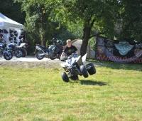 Zlot Motocyklowy Riders On The Storm Bielany 2014_43