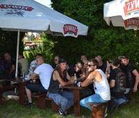 Zlot Motocyklowy Riders On The Storm Bielany 2014_50