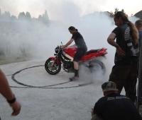 Zlot Motocyklowy Riders On The Storm Bielany 2014_59