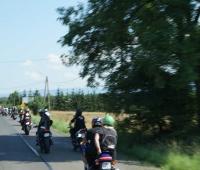 Zlot Motocyklowy Riders On The Storm Bielany 2014_7